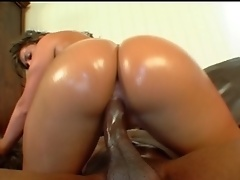 thick white butts getting fucked